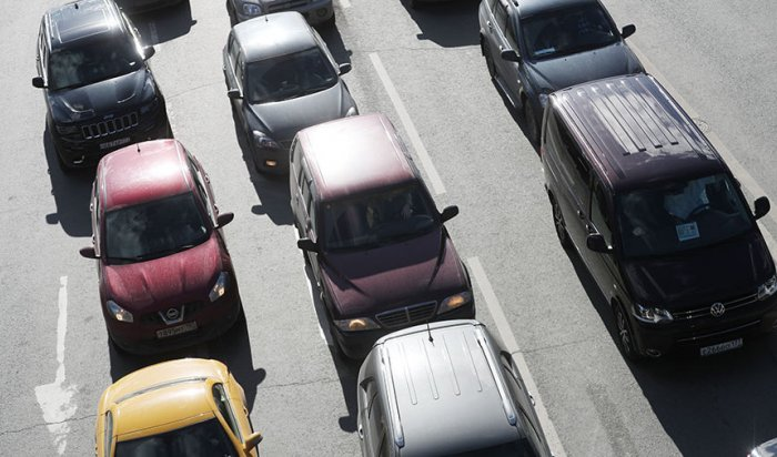 Транспортный налог в РФ могут заменить экологическим сбором