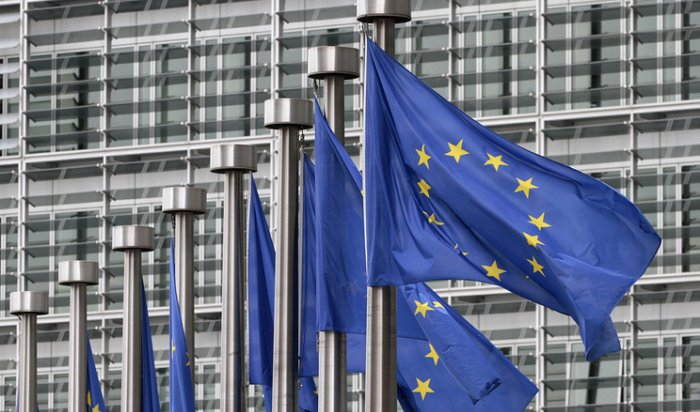 Евросоюз непризнал выборы вКрыму иСевастополе