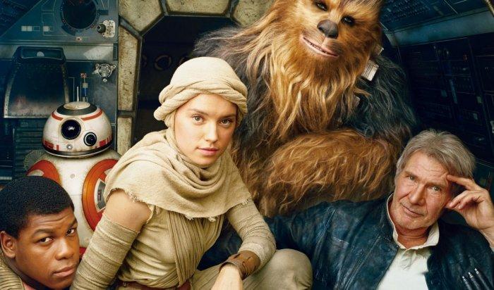 Премьеру девятого эпизода «Звездных войн» отодвинули на семь месяцев