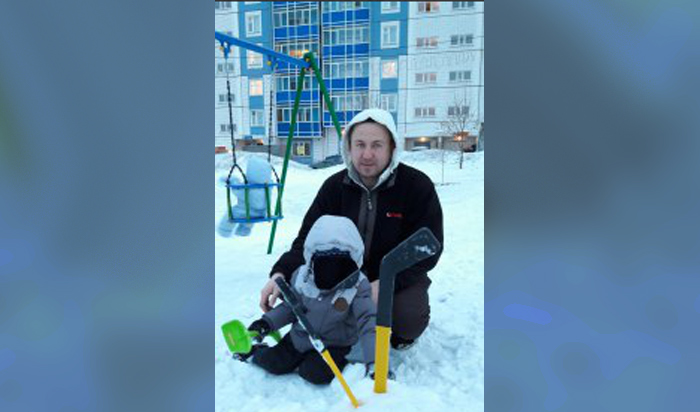 В Красноярске задержали серийного педофила