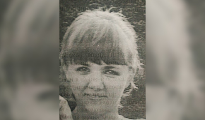 В Шелеховском районе найдена без вести пропавшая 32-летняя женщина