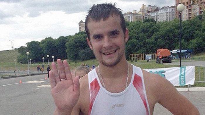ВМоскве спортсмен-ходок Николай Иванов погиб отножевого ранения, защищая девушку