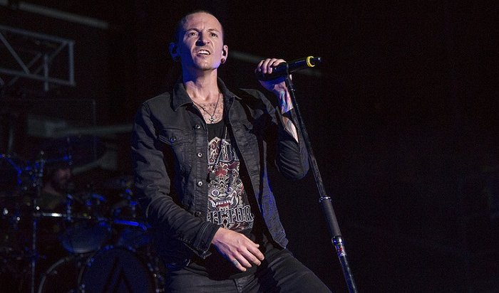 Linkin Park выпустила новый клип впамять оЧестере Беннингтоне (Видео)