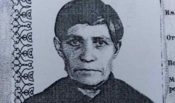 В Чунском районе  разыскивают без вести пропавшую женщину