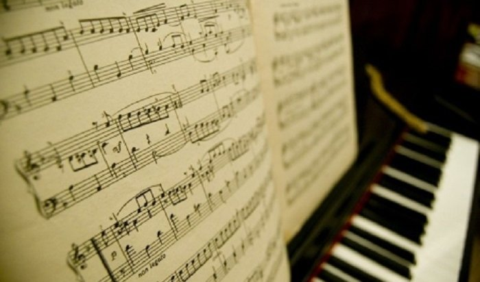 ВИркутске состоится концерт духовной музыки «Пою имени Господа Вышняго»