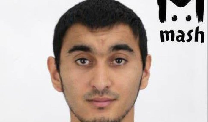 Установлен предполагаемый организатор «телефонной террористической атаки» наРоссию