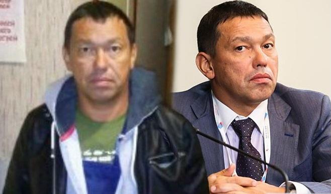 Олигарх, пожив втрущобах, раздарил жителям Владимира 23миллиона рублей