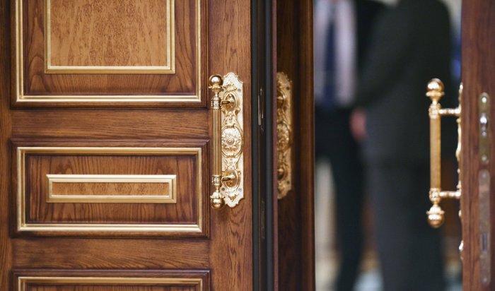 Кто следующий? Политологи снова муссируют слухи о«губернаторах навылет»