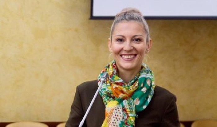 Светлана Колотовкина и Ольга Иванова уволились из мэрии Иркутска