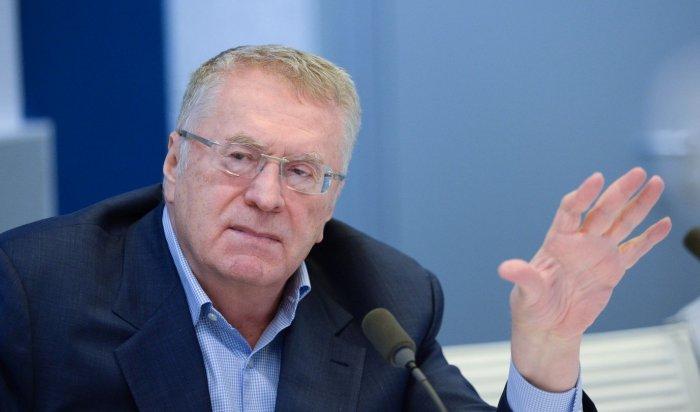 Граждан России хотят поощрять запрививку отгриппа