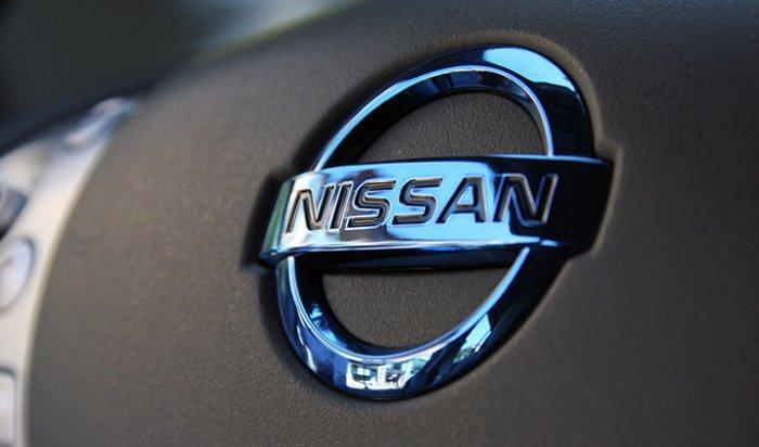 На двух заводах Nissan в Японии прошли обыски