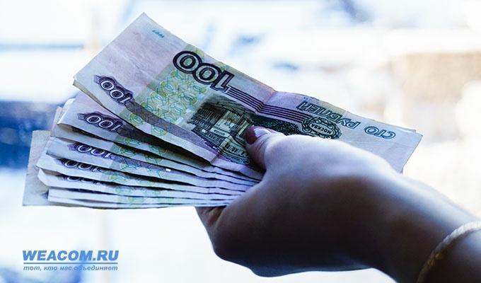 В Иркутске зарплата водителей и слесарей МУП «Иркутскавтотранс» вырастет к концу года на 10%