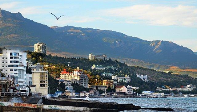 Пушков: «Статус Крыма неизменится отслов Эрдогана»