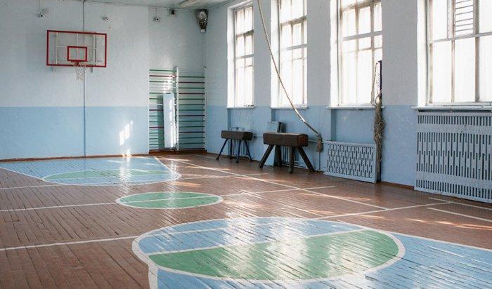 В России за год на уроках физкультуры погибли 211 учеников
