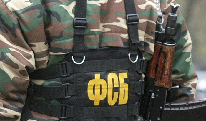 Награнице РФзадержан украинский военнослужащий
