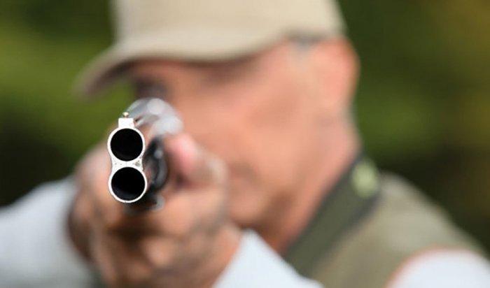В Туле пенсионер открыл стрельбу, чтобы распугать подростков