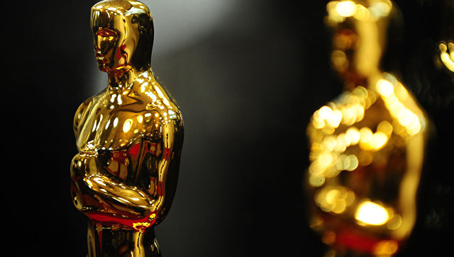 Российская короткометражка о холокосте поборется за «Оскар»