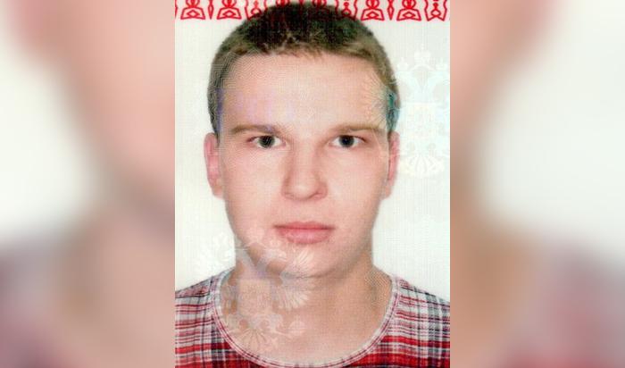 В Братске разыскивают без вести пропавшего жителя Таганрога