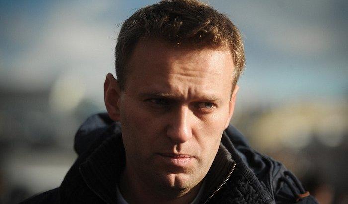 Главный редактор российского Forbes назвал Навального угрозой развитию России