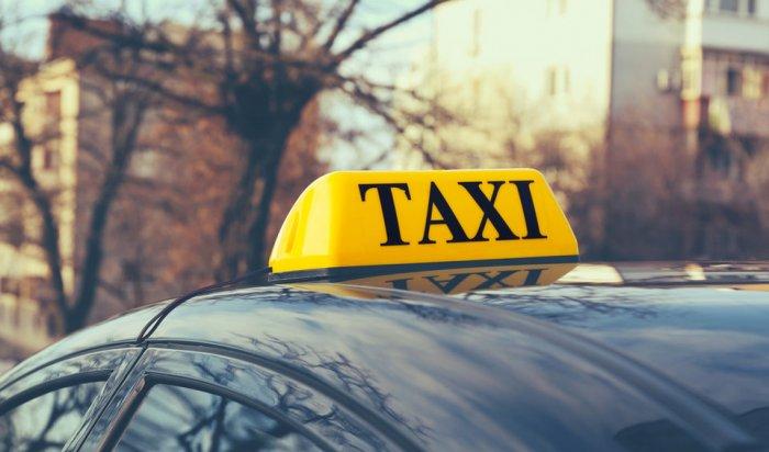 Сервис «Максим» намерен оспаривать в суде решение об ограничении сотрудничества фирмы с водителями