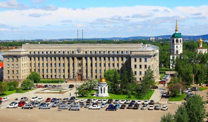 В Иркутской области планируют урегулировать деятельность частных гостиниц