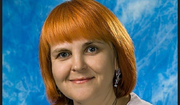 ВАнгарске доктор скончалась после 24-часового дежурства