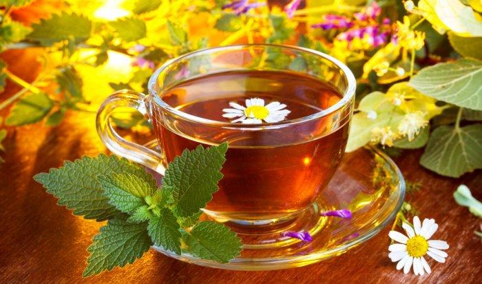 Жительница Саянска перевела мошенникам 4,5 миллиона в надежде получить компенсацию за некачественный чай