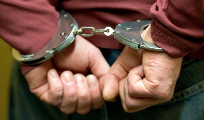 В Тайшетском районе задержаны подозреваемые в убийстве пятерых мужчин в 2003 году