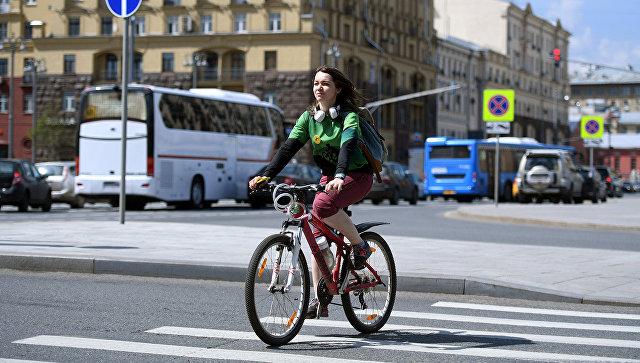 Путин подписал закон обувеличении штрафа заотказ пропустить пешехода
