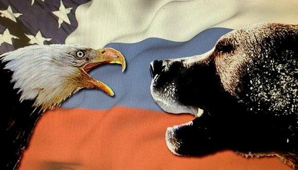Россия заявила оботсутствии доказательств «вмешательства» в выборы в США