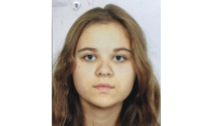 В Иркутске без вести пропавшая школьница найдена в компьютерном клубе