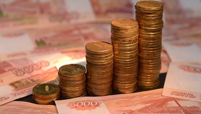 Выигравшему 506миллионов рублей россиянину посоветовали «залечь надно»