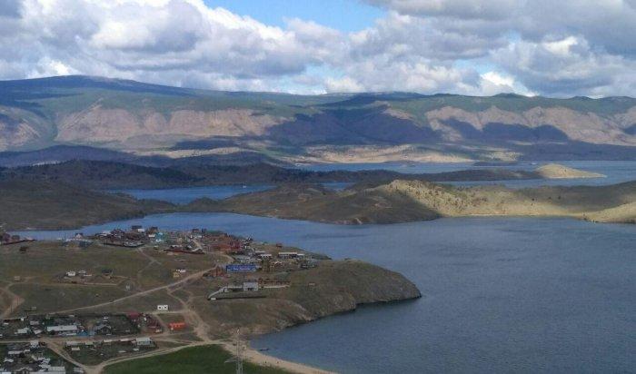 На Ольхоне 16 турбаз работают незаконно, загрязняя экосистему острова