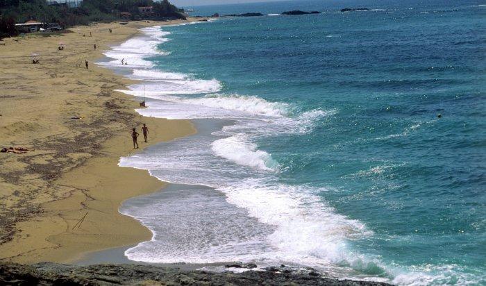Тела 26 девушек обнаружили у побережья Италии