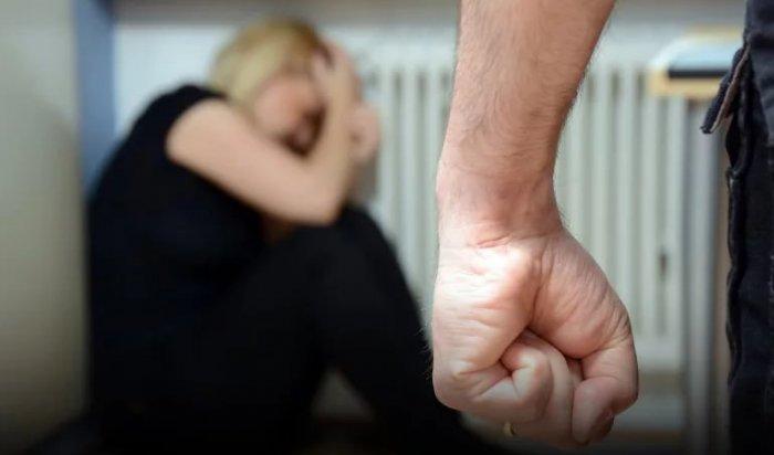 Жителя Черемхово будут судить за изнасилование 67-летней пенсионерки