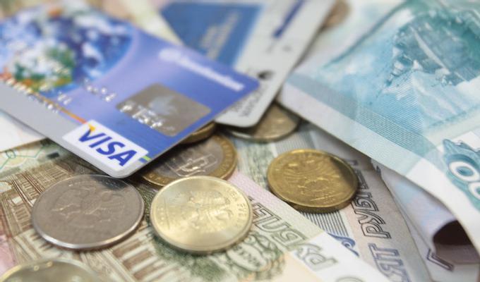 ВКрасноярском крае задержали подозреваемую вкраже денег сбанковской карты