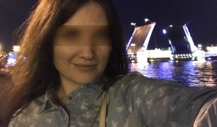 Россиянин неможет вывезти изТаиланда впавшую вкому жену