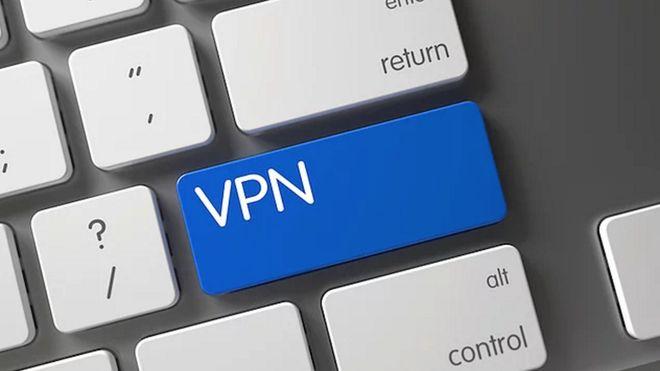 Крупные VPN-сервисы отказались исполнять регулирующий их деятельность закон