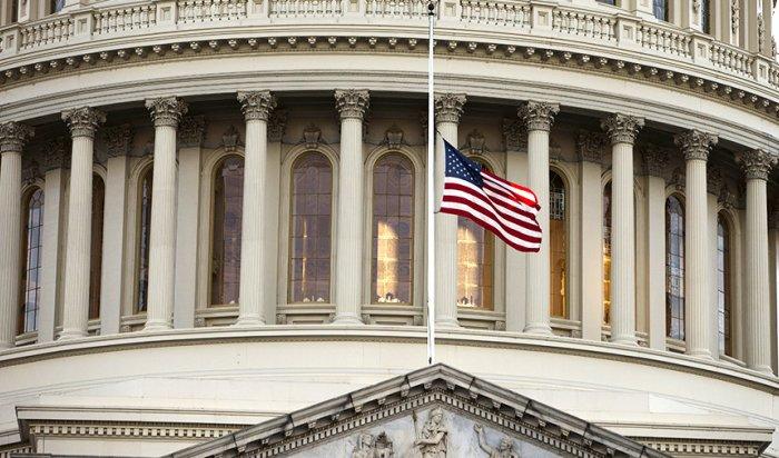 США выделят 4,6млрд долларов напротиводействие России вЕвропе