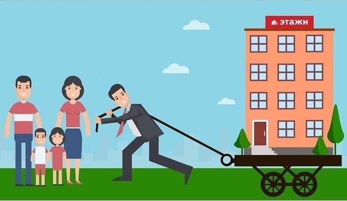 Недвижимость без посредников: 4случая, вкоторых всеже стоит обратиться кпрофессионалу