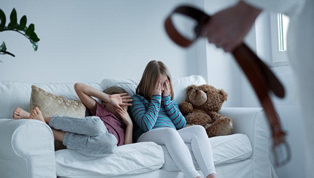 Минобрнауки создаст единый реестр недобросовестных родителей