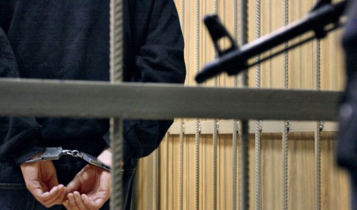 ВИркутске осудили молодого человека, изнасиловавшего иубившего пенсионерку