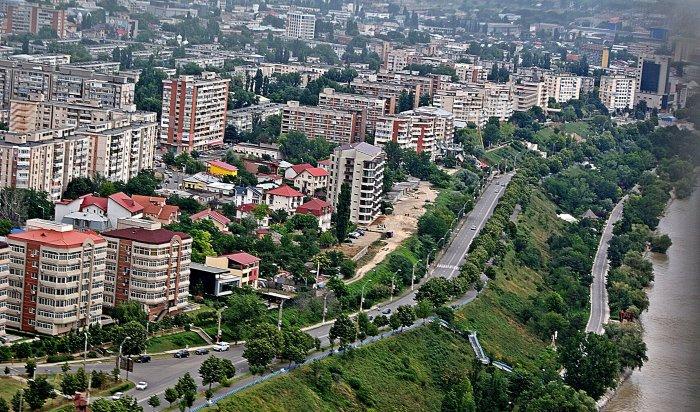 В Румынии пьяный священник насмерть сбил пешехода и скрылся