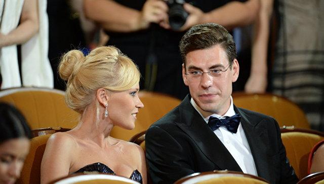 Дюжев: «Российский зритель заслужил дешевые ибездарные сериалы»