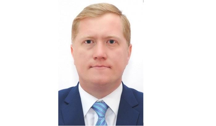 Руководителем службы Стройнадзора Иркутской области назначен Борис Билалов