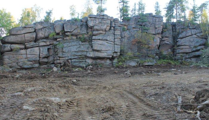В Шелехове на слушаниях одобрено создание природного парка «Витязь»