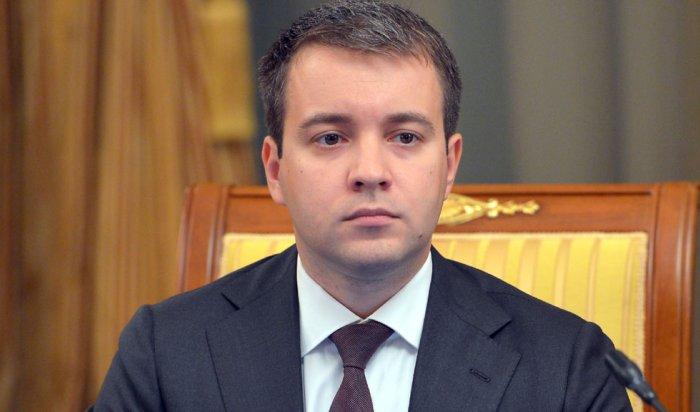 Министр Никифоров: Биткойны никогда небудут узаконены в Российской Федерации