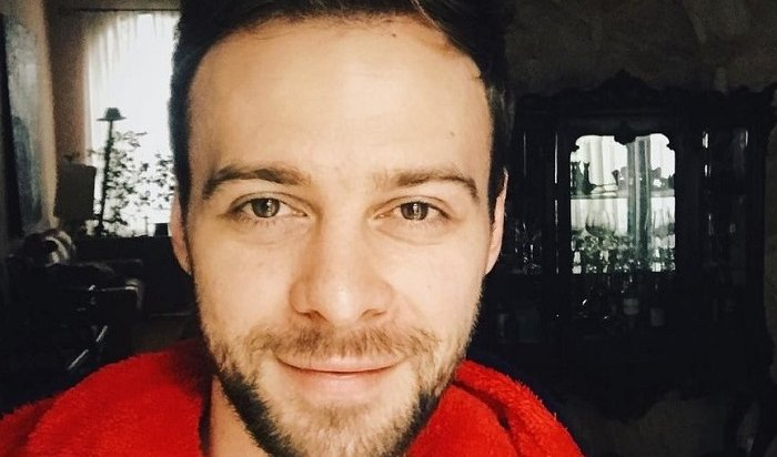«Лечу домой восстанавливаться»: украинский солист отменил гастроли в РФ