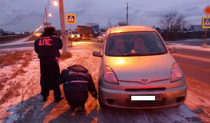 ВАнгарске полицейские обеспокоены всплеском ДТП сдетьми