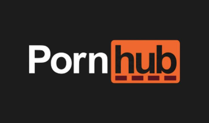 PornHub откроет магазин одежды вНью-Йорке